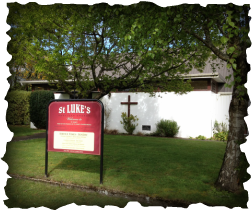 Image result for St Luke's Anglican Church Otatara
